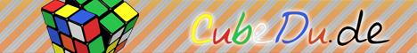 CubeDu.de